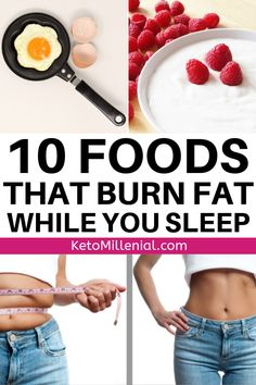 I never knew about this fruit that burns fat fast! Now I can boost metabolism while sleeping and lose weight so much faster by eating these fat burning snack before going to sleep. Diet Plans To Lose Weight Fast, Healthy Food To Lose Weight, Weight Loss Meal Plan, Fast Weight Loss, Foods To Loose Weight, Lose Fat Fast Diet, Best Weight Loss Foods, Lose Weight In A Week, Losing Weight Tips