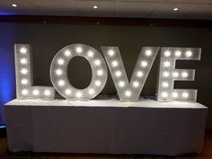 KMS Hire's Magic Mirror Selfie Photo Booth and LOVE Lights at Tudor Park Marriott Hotel & Country Club in Maidstone Kent Magic Mirror Photo Booth, Led Dance, Color Changer, Light Up Letters, Marriott Hotels, Heart Wall, Rustic Lighting, Wood Bridge, Our Wedding Day