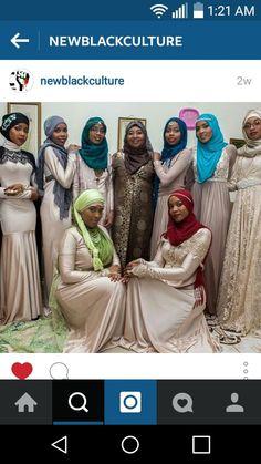 single hebrew israelite women