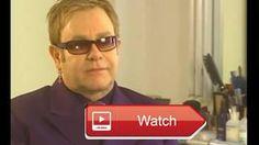 It's a Boy Girl Thing Elton John Interview  It's a Boy Girl Thing Elton John Interview