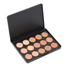 Mineral Corrector Palette SPF 20 by colorescience #19