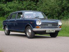 Austin 1800 Classic Motors, Classic Cars, Birmingham, Austin Cars, Automobile, Morris Minor, Car Pictures, Photos, Commercial Vehicle