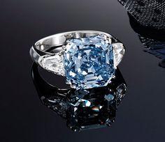 sotheby's jewelry