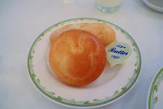Best Roast Beef, Sea Pictures, Disney Parks Blog, Tokyo Disney Sea, Columbia, Cruise, Dining Room, Ships, Restaurant