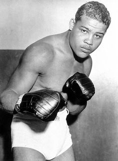 Bert Sugar's All-Time Greatest Fighters