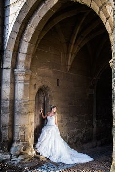 Wedding Photography at Warwick Castle.
