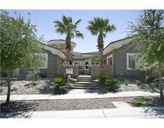 Call Las Vegas Realtor Jeff Mix at 702-510-9625 to view this home in Las Vegas on 2033 NIGHTRIDER DR, Las Vegas, NEVADA 89134 and to see more Las Vegas Homes & Las Vegas Real Estate Start your search for Las Vegas homes on our website at www.lvshortsales.com .