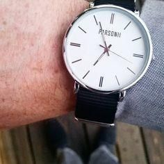 Parsonii watches are #men #menfashion #fashion #mensfashion #manfashion #man #fashionformen