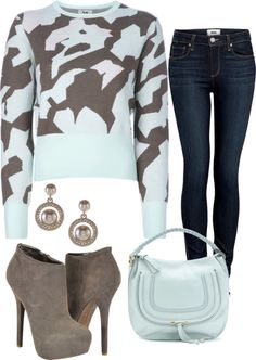 """""""Untitled #120"""" by mzmamie on Polyvore"""