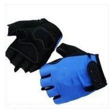 KO20402GIANT Giant gloves half finger gloves sports gloves Bicycle gloves riding gloves cycling gloves