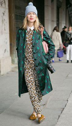 paris 14 semaine de la mode de paris semaines de la mode tu peux rpter sil te plait modle de mlange la beaut de la mode personne folle