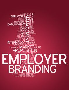 There was a time not that many years ago that employer branding was one of the new horizons in talent acquisition.  Those who became experts in this relatively unexplored subject were definitely on the leading edge.  Although this had an...