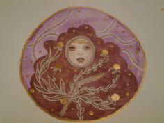 The Kingdom of White Witch White Witch, Witch Art, Tarot, My Arts, Inspiration, Decor, Biblical Inspiration, Decoration, Decorating