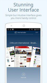 Download free CM Browser free mobile software.CM (Clean Master) Browser is an ultra lightweight mobile browser which can protect you from malicious threats and still give you rapid browsing speed.Secure: Malicious & Fraud protection! Cleaning Master, User Interface, Communication, Software, Free, Communication Illustrations