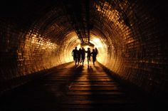 beautiful pictures of 28 weeks later