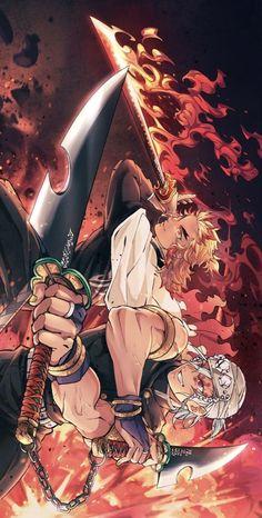 M Anime, Anime Demon, Otaku Anime, Anime Love, Anime Guys, Anime Art, Cool Anime Wallpapers, Animes Wallpapers, Dank Wallpaper