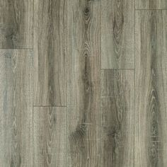 Pergo Max Premier 7 48 In W X 4 52 Ft L San Marco Oak