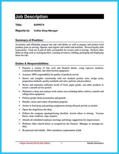 7+ Project Proposal Sample For Students | Proposal Template 2017 | AVID |  Pinterest | Proposal Sample, Project Proposal And Proposals