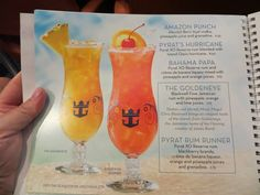 2014 Royal Caribbean Drink Prices - cruise with gambee Western Caribbean Cruise, Royal Caribbean, Oasis Cruise, Cruise Travel, Cruise Tips, Caribbean Drinks, Family Cruise, Beverage Packaging, Party Cups