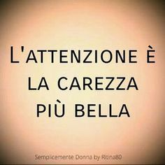 Best Quotes, Love Quotes, Inspirational Quotes, Intelligent Words, Good Night Wishes, Italian Quotes, Special Words, Love Spells, True Words