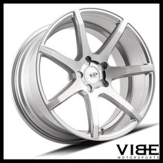 160 best bmw images bmw models carbon fiber bmw x5 Custom Airsoft Guns 19 savini bm10 silver concave wheels rims fits bmw e60 m5 savini bm10 bmw e60 m5 wheels concave vibemotorsports