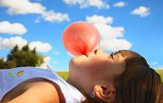 Magazino1: 10 λόγοι για να ενθαρρύνετε το παιδί σας να μασάει...