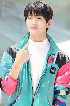 Woollim Entertainment, Kids Wallpaper, Golden Child, K Idols, Jaehyun, Kdrama, Handsome, Husband, Teen