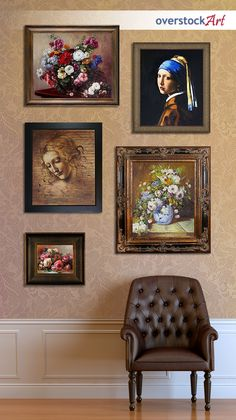 Why Hon File Cabinets Are The Only Option For Your Property Or Office Bring The Beauty Of Real Oil Paintings Into Your Gallery Wall. Classic Home Decor, Classic House, Floor Design, House Design, Home Structure, Electrical Layout, Property Design, Traditional Paintings, Flooring Options