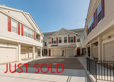 Congratulations to Nikki Lagouros-Davis for helping our Seller settle on 11407 Gate Hill Place, Unit G, Reston, VA 20194. Become a CAZA Smart Seller and sell your home for 3.1% more than the market average in 1/2 the time! Go to www.thecazagroup.com to learn about our Smart Seller System. #CAZAhomes #CAZAsmartsystem #CAZAravingfans