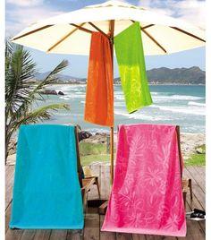 Toallón de playa flúor marca Dohler Textiles, Lily Pulitzer, Dresses, Fashion, Beach, Trendy Tree, Vestidos, Moda, Fashion Styles