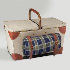 Piedmont Picnic Basket  https://api.shopstyle.com/action/apiVisitRetailer?id=457372628&pid=uid8100-34415590-43