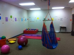 I would love to have this for my Ayden. Sensory Room