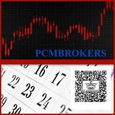 Tip saham intraday untuk hari ini