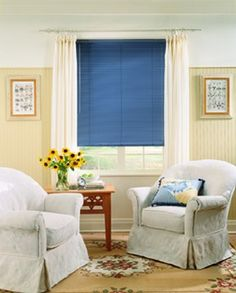 4 Super Genius Tricks: Outdoor Blinds For Porch bathroom blinds front doors.Outdoor Blinds For Porch bamboo blinds breakfast nooks.Blinds And Curtains Country. Living Room Blinds, Fabric Blinds, Blinds Design, Graber Blinds, Outdoor Blinds, Mini Blinds, Aluminum Blinds, Blinds For Windows, Diy Blinds