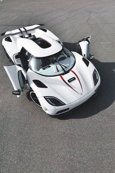 Koenigsegg Agera R #Provestra #Skinception #coupon code nicesup123 gets 25% off
