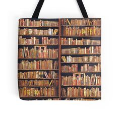 Bibliophile Save 25% on Mugs, Totes, and Spiral Notebooks. Use WAKEANDSAVE