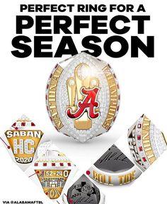 Crimson Tide Football, Alabama Football, Alabama Crimson Tide, Roll Tide, Seasons, Instagram, Seasons Of The Year