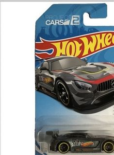 New Arrivals 2018 8d Hot Wheels 1:64 16th AMG GT3 Car Models Collection Kids Toys Vehicle For Children hot cars  Price: 18.99 & FREE Shipping #computers #shopping #electronics #home #garden #LED #mobiles #rc #security #toys #bargain #coolstuff |#headphones #bluetooth #gifts #xmas #happybirthday #fun