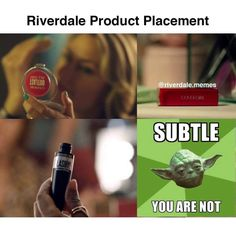 13 Riverdale Memes that will Make You Laugh   Riverdale Amino