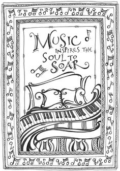 http://zenspirations.squarespace.com/galleries/music/