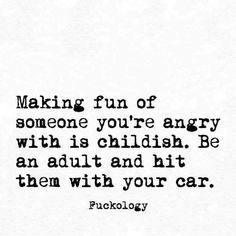 Ideas Funny Quotes Sarcasm Hilarious Haha Ecards For 2019 Sassy Quotes, Sarcastic Quotes, Quotes To Live By, Me Quotes, Funny Quotes, Funny Memes, Jokes, Retro Humor, Haha