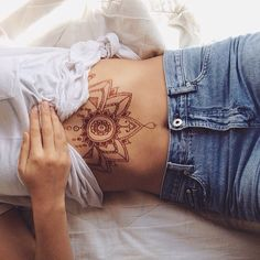Henna LOVE | DIY Henna {shop our Henna Pack} online now. We ship worldwide! Get creative..go all out or go simple! ☯
