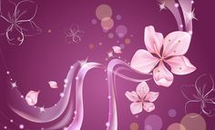 free photos wallpaper background hd