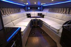 New 2012 Formula Boats 400 FX8 Cruiser Boat - Fantastic Seating Area.