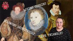 Elizabethan Era, Ted Talks, Historical Fiction, Tv Videos, Biography, Documentaries, Tv Shows, Drama, Love