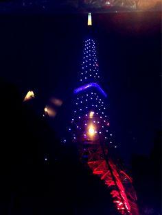 東京タワーの足もと通過〜 #tokyo #東京タワー