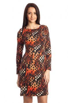 Rochie MARO cu model Casual, Model, Dresses, Fashion, Vestidos, Moda, Fashion Styles, Scale Model