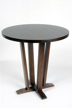 bridgitte table by interieurs