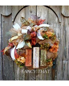 The amazing @fancycakes58 has a new business store called Fancy That Wreaths and More. She has been busy creating these gorgeous wreaths and this beautiful Fall Wreath was entered into a photo contest over on @craftoutletcom just click on this link and then click like to VOTE! This wreath is perfect for the Thanksgiving Fall Season. http://www.craftoutlet.com/customerpictures/index/view/id/978