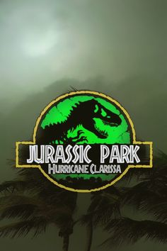 Link to the lost world fan fiction Jurassic Park Hurricane Clarissa. Follow the story of why they abandoned site B.